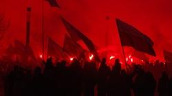 Marsz narodowców we Wrocławiu odbędzie się! Apelacja ratusza odrzucona - miniaturka