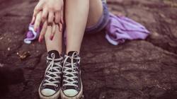 Przerażające dane! Wielka Brytania: Nastolatki wśród kobiet po szóstej aborcji - miniaturka
