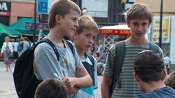 15-latki w Polsce wiedzą więcej niż ich rówieśnicy na Zachodzie - miniaturka