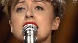 Skandal!!! Przybysz- od aborcji dla jakości życia - zaśpiewa... u Szlachetnej Paczki - miniaturka