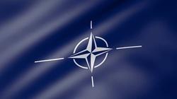 Spotkanie szefów MSZ krajów NATO. Będzie o słowach Macrona? - miniaturka