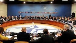 Ministrowie NATO debatują w Brukseli. Co nas czeka? - miniaturka