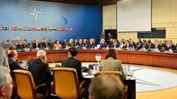 UE, NATO i Białoruś w obliczu wyzwań. Strategie w rozbitym środowisku międzynarodowym - miniaturka
