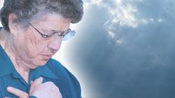 Natuzza Evolo - mistyczka i stygmatyczka, której Bóg rozkazał dawać świadectwo o wiecznej karze piekła  - miniaturka