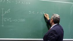 ,,Rząd szykuje ofertę dla nauczycieli'' - miniaturka