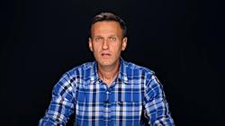 Wiemy czym otruto Aleksieja Nawalnego. Rząd Niemiec ma dowody  - miniaturka