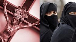 Muzułmanów musimy nawracać! Przeczytaj niesamowite ŚWIADECTWO! - miniaturka