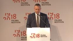 IPN ma nowego prezesa! Dr Karol Nawrocki: Cieszę się, że moja praca została doceniona - miniaturka