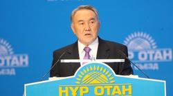 Miliard dolarów na dobry początek – wizyta Prezydenta Kazachstanu w Polsce - miniaturka