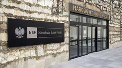 W trudnym 2020 roku, NBP wypracował rekordowy zysk, wynoszący 9,3 mld zł! - miniaturka