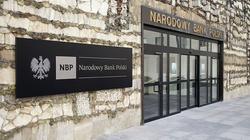 NIK wchodzi do Narodowego Banku Polskiego - miniaturka