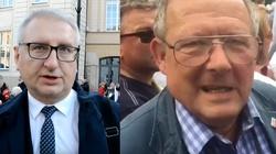 Stanisław Pięta dla Frondy: Kłamstwo i manipulacja: typowe metody 'Wyborczej' - miniaturka