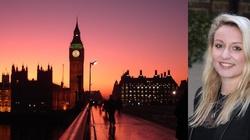 Nerissa Chesterfield dla Frondy: Brexit to szansa dla Unii Europejskiej - miniaturka
