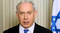 Izrael jako pierwszy ogłasza drugi lock down - miniaturka