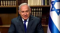 Izrael: Netanjahu postawiony w stan oskarżenia - miniaturka