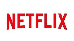 Netflix odpowiada premierowi Morawieckiemu - miniaturka