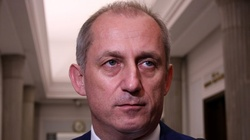 On tak serio? Neumann: Wielu wyborców Bosaka zagłosuje na Trzaskowskiego. To jest ich interes polityczny - miniaturka