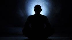 Medytacja wschodnia to spotkanie z diabłem - miniaturka