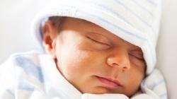 USA: Klinika aborcyjna oferuje matkom pamiątkowe zdjęcie ze zwłokami dziecka - miniaturka