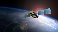 Rząd PiS chce ... podbić kosmos! - miniaturka