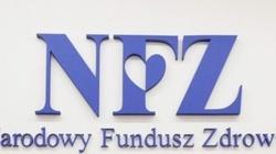 Nadużycia w katowickim NFZ - CBA przeszukuje oddział, 50 milionów w tle - miniaturka
