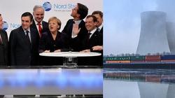 Die Welt: polskie elektrownie atomowe niepokoją Berlin - miniaturka