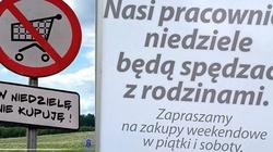 Janusz Śniadek dla Fronda.pl: Solidarność walczyła o wolne soboty. Dzisiaj MUSIMY WALCZYĆ O WOLNE NIEDZIELE!  - miniaturka