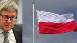 Ryszard Czarnecki: Oto strategia polskiej OFENSYWY na 10 lat - miniaturka