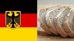 Władze niemieckie: róbcie zapasy! Szykują się do wojny? - miniaturka