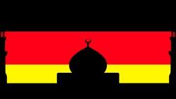 Bogate kraje arabskie wspierają niemieckich islamistów! - miniaturka