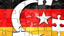 Pół roku więzienia w Niemczech za krytykę islamu - miniaturka