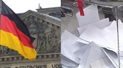 Niemcy: jak w wyborach zagłosują Polacy? - miniaturka