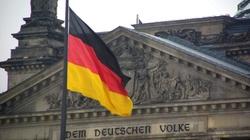 Niemcy: Imigrant gwałcił kobietę, policja nie reagowała - miniaturka