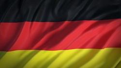 Antysemityzm w Niemczech! Ostrzelano synagogę, wrzucono granat na cmentarz żydowski! - miniaturka
