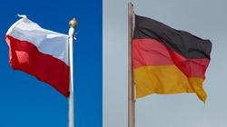 Historia zatoczyła koło. Handel Polski z Niemcami jak w 1929 roku - miniaturka