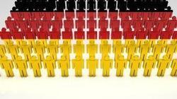 Ruchniewicz: Polska potrzebuje partnera w Niemczech - miniaturka