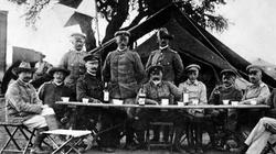 Niemieckie obozy koncentracyjne w Afryce powstały długo przed Hitlerem - miniaturka