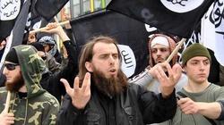 Islamscy migranci nie potrzebują pomocy. To prześladowcy pełni nienawiści! - miniaturka