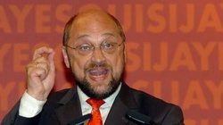 Schulz znowu mąci przeciw Polsce. PE przyjmie nową rezolucję - miniaturka