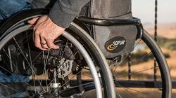 Konieczne ułatwienia w uzyskiwaniu pomocy przez osoby niepełnosprawne - miniaturka