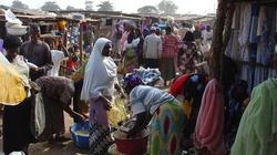 Islamiści z Nigerii bestialsko zamordowali księdza - miniaturka