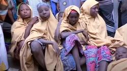 Nigeria: Porwano 300 uczniów. Atak w stylu Boko Haram - miniaturka