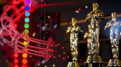 Szok! Oskary bez kobiet, LGBTQ+ i mniejszości rasowych nie będą przyznawane - miniaturka