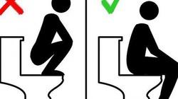 Australia tworzy specjalne toalety dla imigrantów! - miniaturka