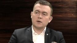 Piotr Nisztor dla Frondy: Czarnecki, KNF i tajemnicza gra o wysoką stawkę - miniaturka