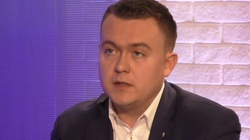 WAŻNE! Piotr Nisztor zdradza kto inwigilował dziennikarzy KONIECZNIE ZOBACZ! - miniaturka