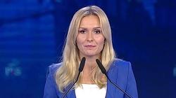 Z. Ziobro: Nie dopuścimy do aresztowania N. Nitek-Płażyńskiej - miniaturka