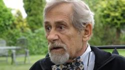 """Zmarł lubiany aktor AndrzejStrzelecki. Był znany m.in. z serialu ,,Klan"""" - miniaturka"""