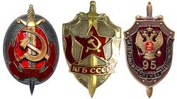 Subtelna rosyjska dyplomacja... - miniaturka