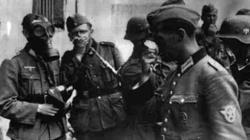 Żydowscy kaci NKWD i SB w powojennej Polsce - miniaturka